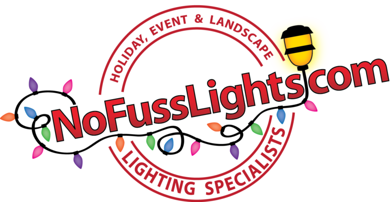 No Fuss Lights